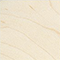 Maple (83)