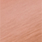 Rose Gold (24R)