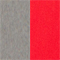 Silver/Red (23/66)