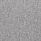 Storm Grey (92S)